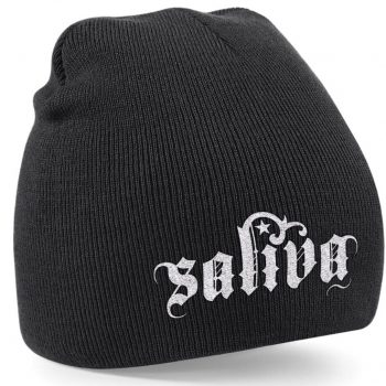 Saliva Beanies Beanie winter clothes for sale